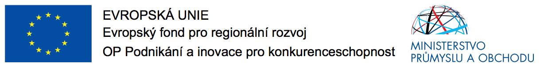 EU OPPIK