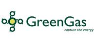 green_gas